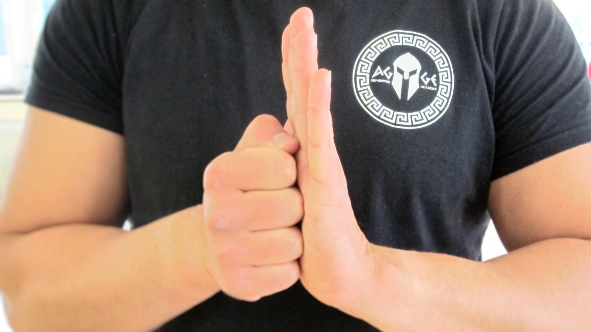 Waiblingen, Wing Tsun, Kung Fu, Selbstverteidigung, MMA Martial Arts, Krav Maga, Karate, Kampfsport