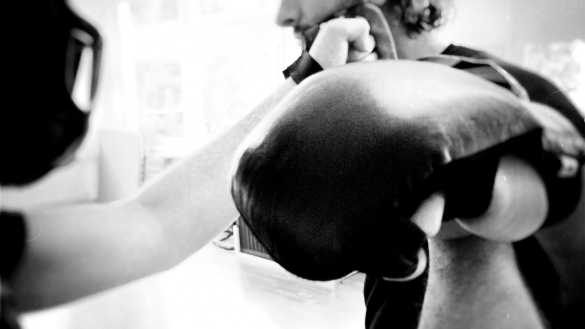 MMA Martial Arts, Kraf Maga, Stuttgart, Bad Cannstatt, Waiblingen, Ludwigsburg, Esslingen