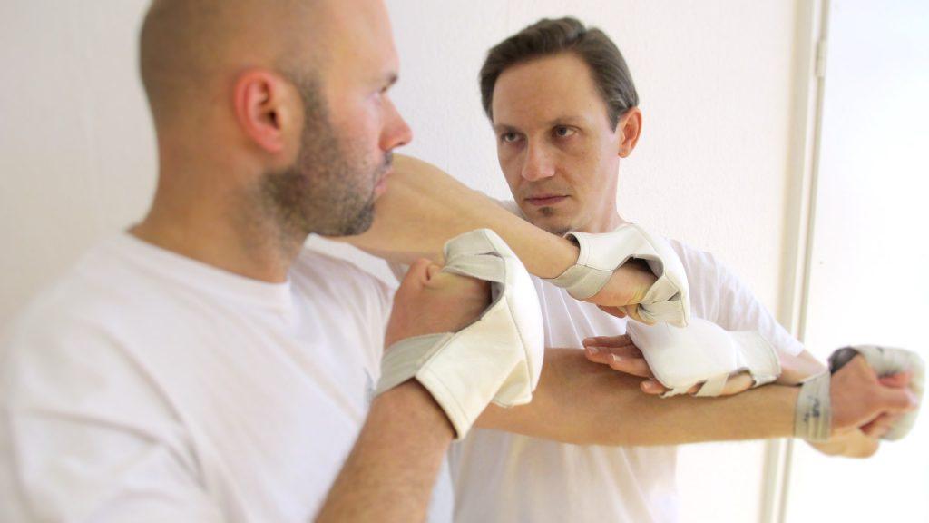 Kampfsport, Selbstverteidigung in Ludwigsburg, Stuttgart, Esslingen, Waiblingen, Bad Cannstatt