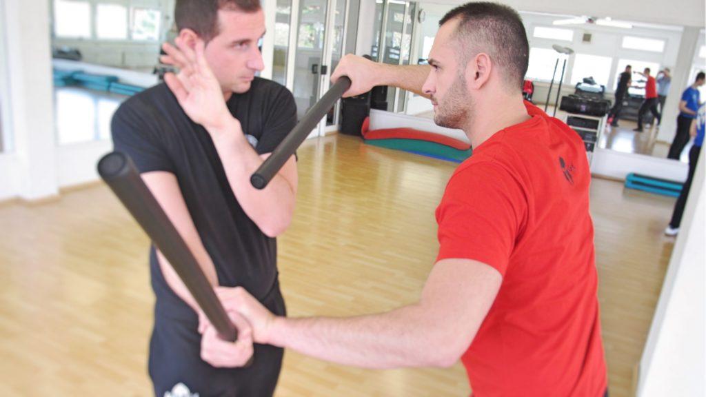 Pankration Martial Arts, Krav Maga, MMA in Stuttgart, Bad Cannstatt, Waiblingen, Ludwigsburg, Esslingen, Stuttgart-Vaihingen