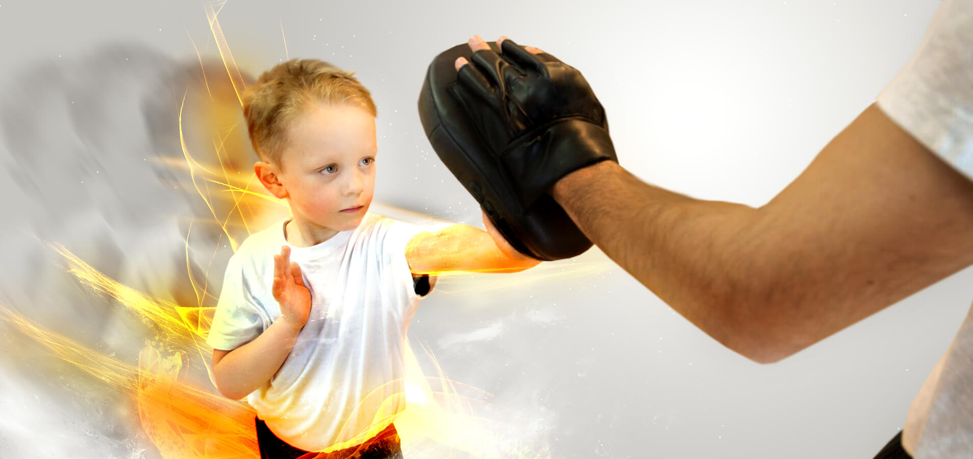 Kung Fu, Karate für Kinder, Ludwigsburg, Stuttgart, Esslingen, Waiblingen, Bad Cannstatt