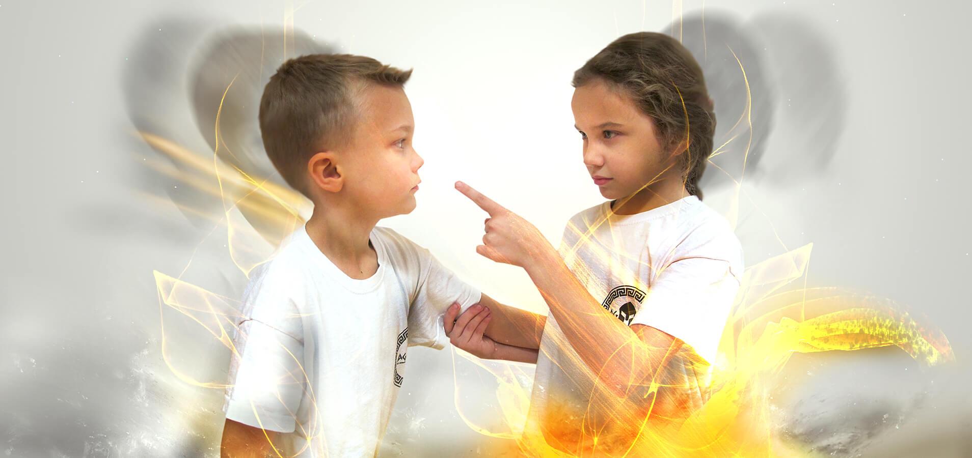 Kung Fu Karate für Kinder Stuttgart Bad-Cannstatt EsslingenLudwigsburg Waiblingen