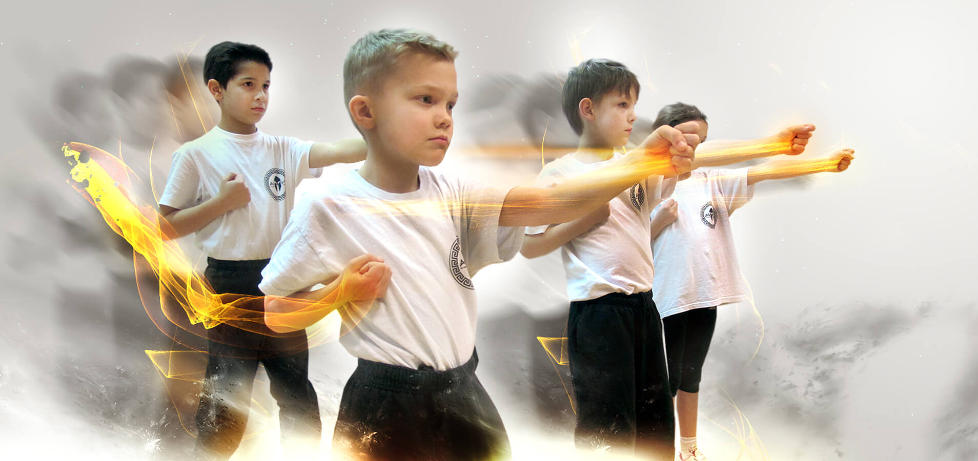 Kung Fu für Kinder, Ludwigsburg, Waiblingen, Stuttgart, Esslingen, Bad Cannstatt