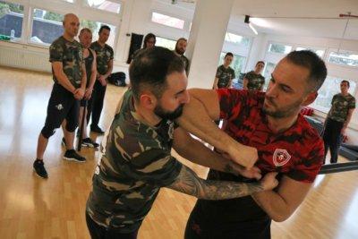 pankration martial arts stuttgart west bad cannstatt ludwigsburg waiblingen esslingen stuttgart vaihingen