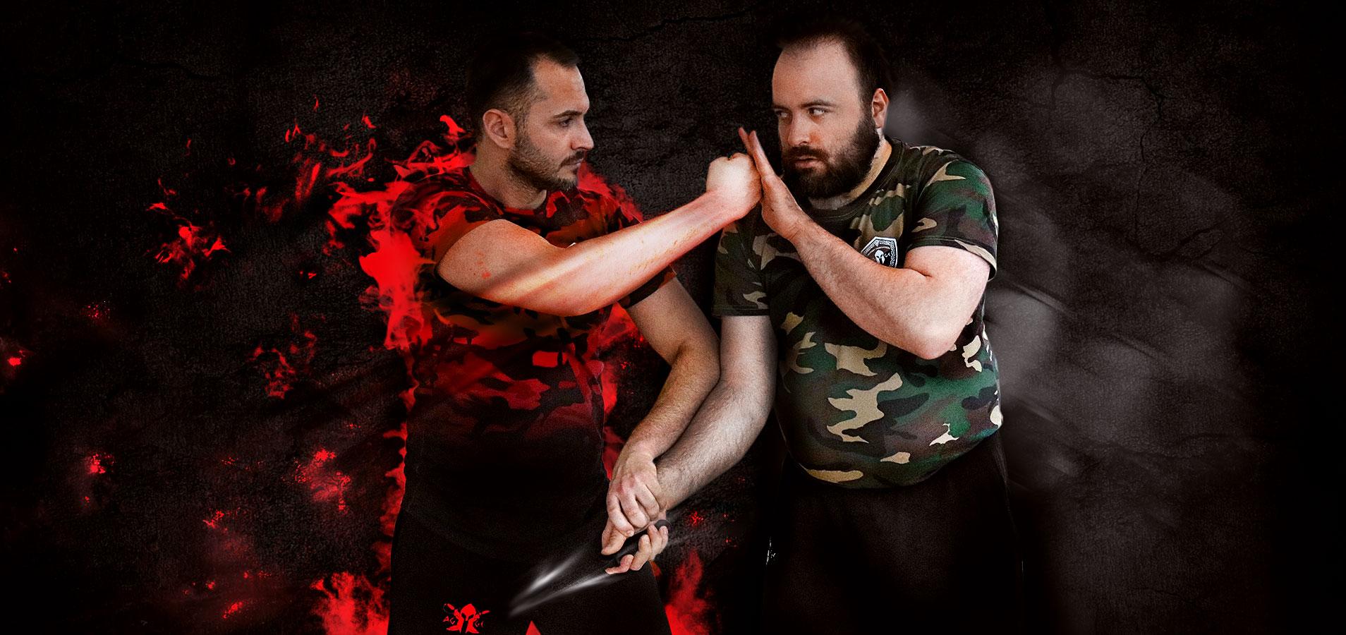 martial arts pankration stuttgart west bad cannstatt ludwigsburg waiblingen esslingen stuttgart vaihingen