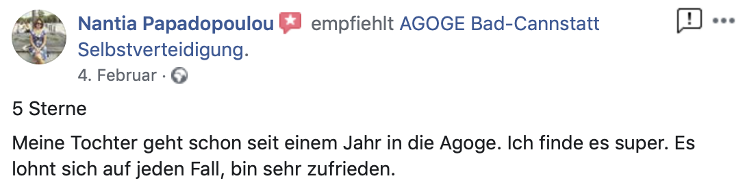 Karate Stuttgart Bad Cannstatt Selbstverteidigung
