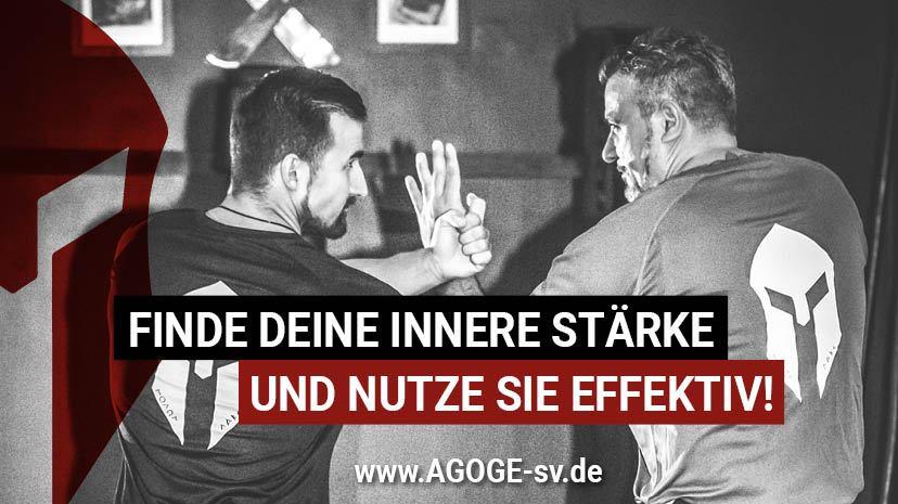 Selbstverteidigung KravMaga MMA KungFu WingTsun Kampfsport Stuttgart Bad Cannstatt Esslingen Waiblingen Ludwigsburg