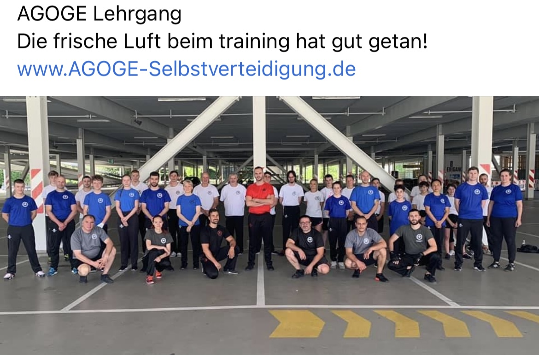 Selbstverteidigung Wing Tsun Stuttgart Esslingen Filderstadt Waiblingen Stuttgart Vaihingen Ludwigsburg