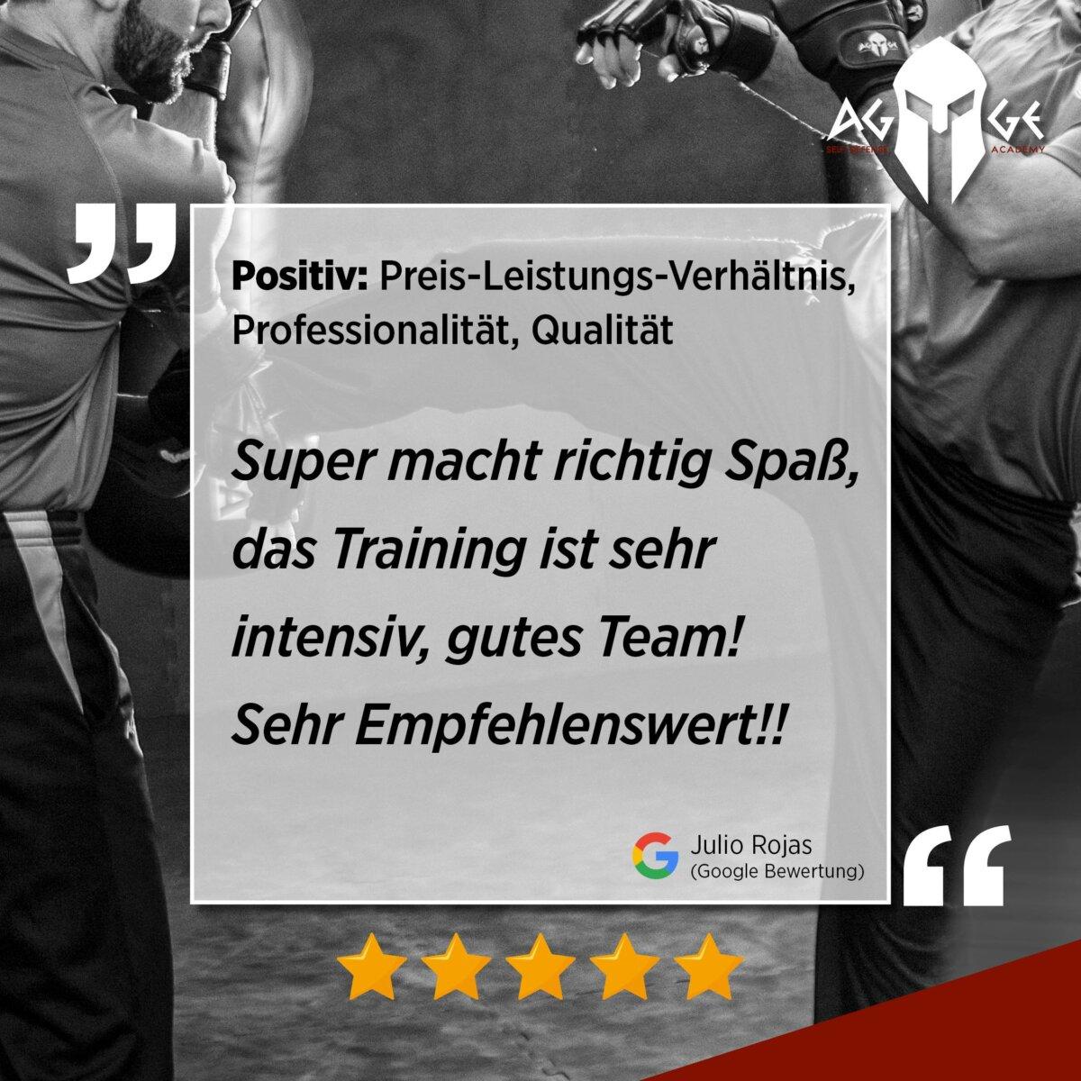 MMA Kampfsport Waiblingen Selbstverteidigung Krav Maga Wing Tsun