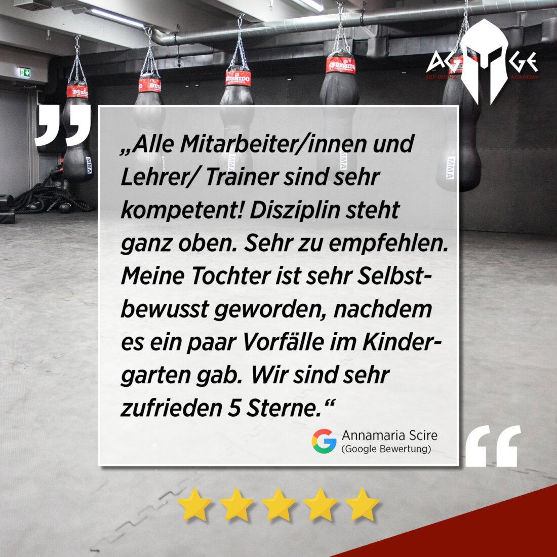 Selbstverteidigung Stuttgart Bad Cannstatt MMA Kampfsport Wing Tsun Krav Maga Kung Fu Karate
