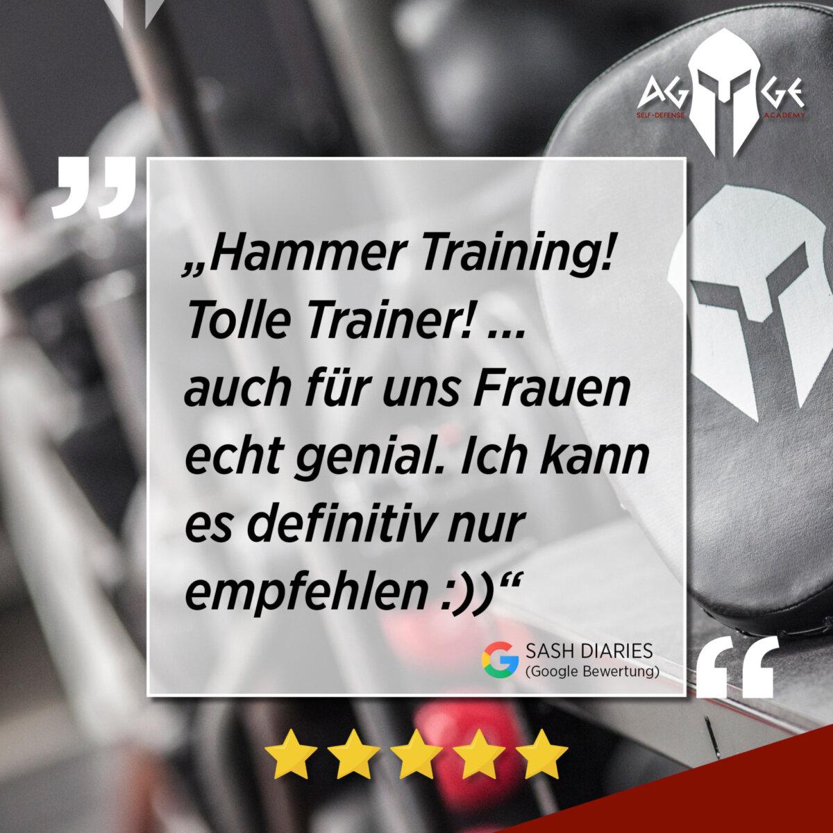 Wing Tsun Selbstverteidigung Winnenden Kampfsport MMA Krav Maga
